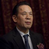 Lawyer for Japan's Universal offered to pay ex-staffer to stop helping casino probe, document indicates