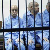 Libyan parliament fails to agree on new prime minister