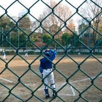 A for effort, E for variety: An unscientific survey of 28 foreign parents' opinions of bukatsu school club activities reveals that they generally want to see shorter practice sessions, less time spent on one activity and more flexibility in allowing students to take part in a range of activities during their teenage years. That said, many have developed an appreciation for bukatsu.   RYUZO KUDO