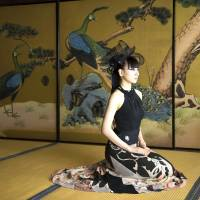 Be-Japon recycles traditional culture to survive modernity