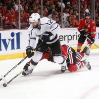Kings prevail in Game 7