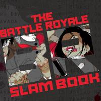 'Battle Royale' wins the game for hungry fans