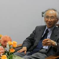 Japan urged to do more to promote its language overseas