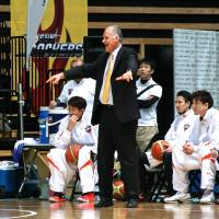 Pavlicevic to leave Wakayama as team begins massive cost-cutting measures: reports