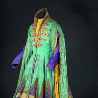 'Ballets Russes: The Art of Costume'