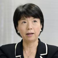 Mizuho to heed frontline troops