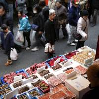 BOJ's challenge highlighted as inflation slows to 3.3% in June