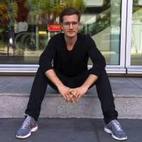 Cloud computing: Alexander Ljung is chief executive officer and co-founder of SoundCloud Ltd., an online audio platform that enables users to create original sounds, uploads and share content. | BLOOMBERG