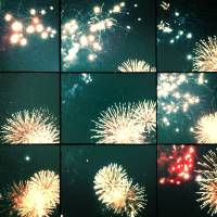The must-see firework displays of Japan in summer 2015