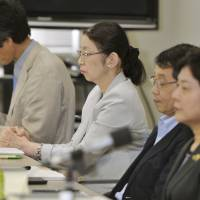 Most criminal interrogations in Japan will remain opaque