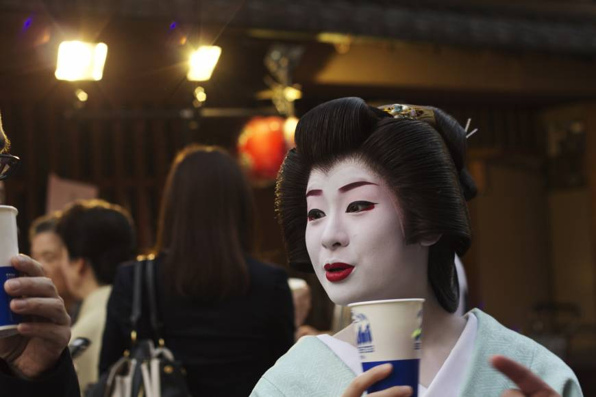 Gion Festival to hold both parades this year