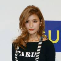 Rola's dad arrested over alleged health fraud