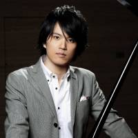 Pianist Adachi delves further into the world of Croatian classical music