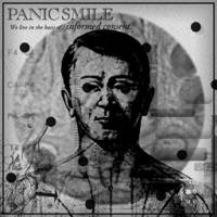 Panicsmile — 'Informed Consent'
