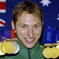 Ian Thorpe's coming-out: Yes, it does matter