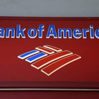 Bank of America settles mortgage probes with DOJ for $16.65 billion