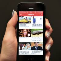 News aggregator BuzzFeed to expand into Japan