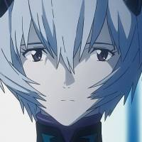 Evangelion director to be featured at Tokyo International Film Festival