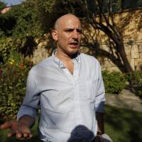 Afghanistan orders NYT reporter to leave country