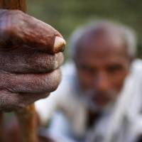 Indian industry promotes asbestos as benefiting the poor