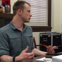 U.S. Army ends questioning of ex-POW Bergdahl on capture by Taliban