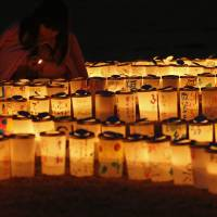 Fukushima fallout: solidarity turns to resentment in city hosting evacuees