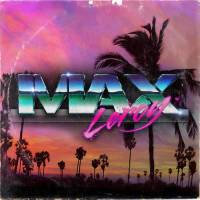 Max LeRoy makes the perfect pool party mixtape for summer