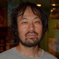 Hide Yamada, Beer consultant, 39 (Japanese): Back in 1983-85, PL Gakuen reigned. They were really strong and included the 'K-K combi' of Kazuhiro Kiyohara and Masumi Kuwata, two players who went on to have long careers in the professional game. One other thing was that at Koshien, bunts were used — a big no-no in the U.S. leagues!