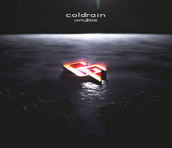 Coldrain deliver a stellar EP, but have we heard it before?