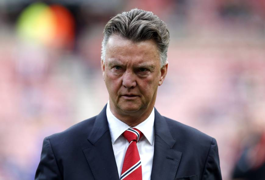 United woes continue with Sunderland draw