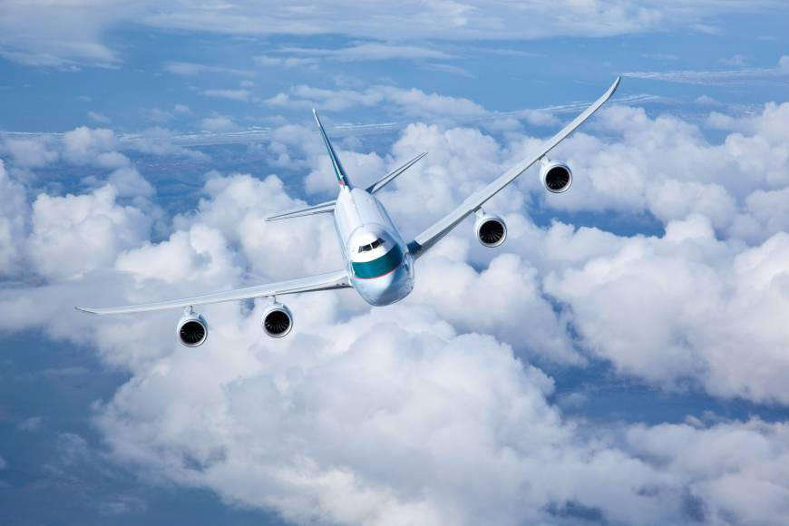 Fine wines in the sky; Mexico route changes; Cathay adds flights