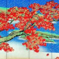 'Modern Japanese Painting: Masterpieces by Yokoyama Taikan and Others'