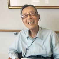 Henry the Navigator guides 92-year-old scholar's life