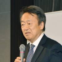 In U-turn, Asahi agrees to print journalist's 'comfort women' commentary