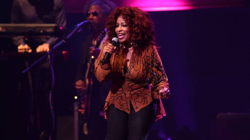 All that jazz: Ten-time Grammy-award winner Chaka Khan closes out the Tokyo Jazz Festival's Saturday sets at the main Hall stage. | All that jazz: The Quartet Legend performs at the Tokyo Jazz Festival's main Hall stage on Sunday afternoon. The group consists of jazz greats Kenny Barron, Ron Carter, Benny Golson and Lenny White.