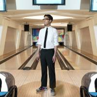 tofubeats calls on pals for his 'First Album'