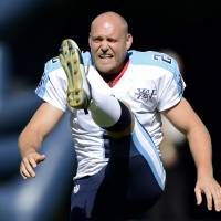Bironas accused of initiating chase
