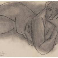 'The Human Image: Picasso, Matisse, Warhol'
