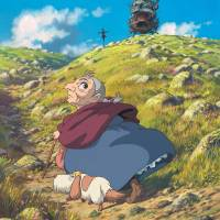 Studio Ghibli inspires endless adaptations