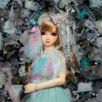 Tokyo City View gets dolled up for Barbie, Blythe and more