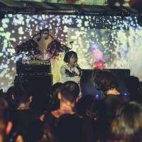 Review: Wails to Whispers at SuperDeluxe, Tokyo