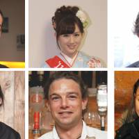 What will be Japan's next big cultural export?