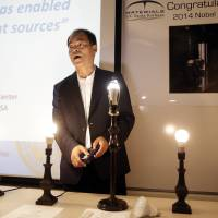 Blue LEDs have had profound impact and promise more change ahead