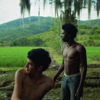 TIFF Critic's Picks: Films from countries famed for unrest and oppression