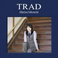 Takeuchi sticks to what she knows on 'Trad'