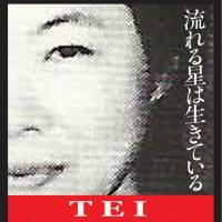 Tei: A Memoir of the End of War and Beginning of Peace