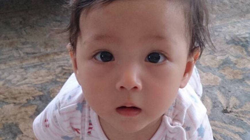 Bicultural Japanese baby names can be double the trouble
