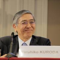 Bank of Japan monetary policy likely to stay unchanged