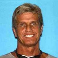 Remains of missing Fox movie executive found in California desert