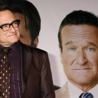 Autopsy of Robin Williams found no illegal drugs